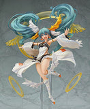 Thumbnail 1 for Wixoss - Tamayorihime - Wonderful Hobby Selection - 1/1 - Sun Priestess (Max Factory)