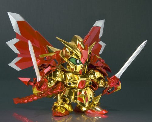 Image 4 for SD Gundam Gaiden - Kishi Superior Dragon - SDX (Bandai)