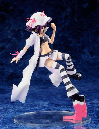 Image 8 for Yumekui Merry - Merry Nightmare - 1/8 (Alter)