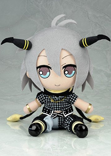 Image 1 for Amnesia - Orion - Amnesia Plush Series (Gift)