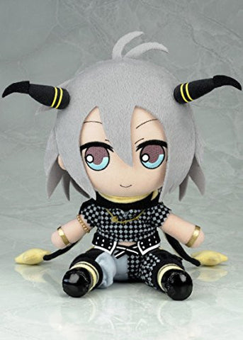 Image for Amnesia - Orion - Amnesia Plush Series (Gift)
