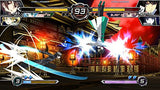 Thumbnail 3 for Dengeki Bunko: Fighting Climax Ignition