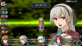 The Legend of Heroes: Zero no Kiseki Evolution - 6
