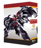 Taiyo No Yuusha Fighbird Memorial Box [Limited Edition] - 2