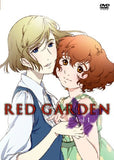 Thumbnail 2 for Red Garden DVD Box 1