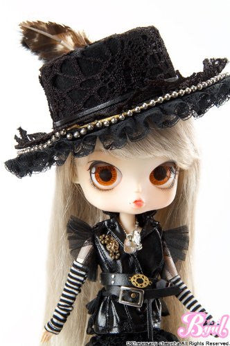 Image 3 for Pullip (Line) - Byul - Rhiannon - 1/6 - STEAMPUNK PROJECT (Groove)