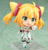 Thumbnail 3 for Hackadoll the Animation - Hackadoll 1-gou - Nendoroid #591 (Good Smile Company)