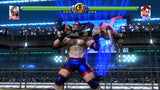 Thumbnail 2 for Virtua Fighter 5 (Sega the Best)