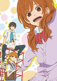Thumbnail 1 for Tonari No Kaibutsu-kun 2 [Blu-ray+CD Limited Edition]