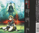 Thumbnail 2 for PERSONA3 FES ORIGINAL SOUNDTRACK