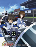 Thumbnail 1 for Future Gpx Cyber Formula Bd All Rounds Collection - Ova Series