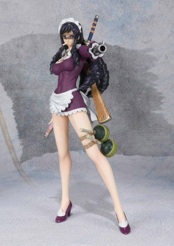 Image 2 for One Piece - Baby 5 - Figuarts ZERO (Bandai)