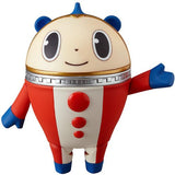 Thumbnail 1 for Persona 4: The Animation - Shin Megami Tensei: Persona 4 - Kuma - Nendoroid 256 (Good Smile Company)