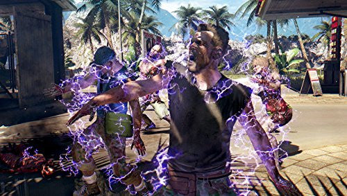 Image 6 for Dead Island: Definitive Collection