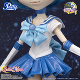 Thumbnail 7 for Bishoujo Senshi Sailor Moon - Sailor Mercury - Pullip P-136 - Pullip (Line) - 1/6 (Groove)