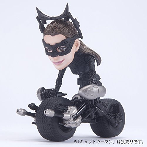 Image 3 for The Dark Knight Rises - Toysrocka! - Bat-Pod (Union Creative International Ltd)