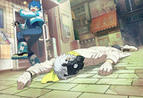 Thumbnail 2 for Dramatical Murder Re:code [Limited Edition]