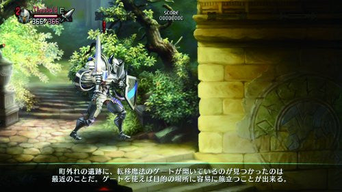 Image 2 for Dragon's Crown