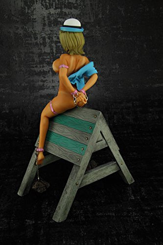 Image 3 for Original Character - Hentai Series vol.02 - Rodeo Girl - 1/6 - Summer ver. (Lechery)