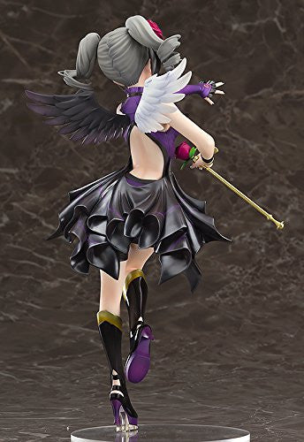Image 2 for iDOLM@STER Cinderella Girls - Kanzaki Ranko - 1/7 - Rosenburg Engel (Max Factory)