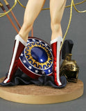 Thumbnail 7 for Wonder Woman - DC Comics Bishoujo - Bishoujo Statue - 1/7 (Kotobukiya)
