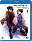 Thumbnail 2 for Towa No Quon Vol.3
