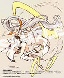 Thumbnail 3 for Wixoss - Tamayorihime - Wonderful Hobby Selection - 1/1 - Sun Priestess (Max Factory)