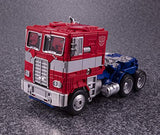 Bumblebee: the Movie - Convoy - Legendary Optimus Prime (Takara Tomy) - 5