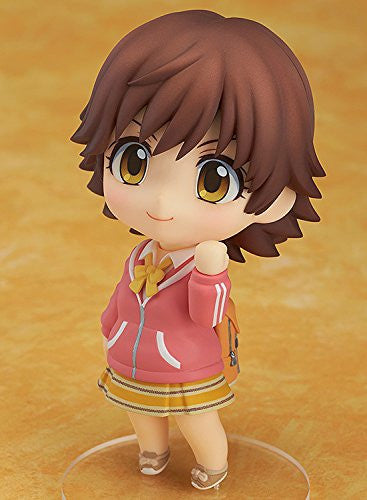 Image 3 for iDOLM@STER Cinderella Girls - Honda Mio - Nendoroid #533 (Good Smile Company)