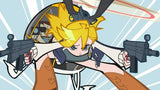 Thumbnail 8 for Panty & Stocking With Garterbelt Vol.1