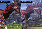 Thumbnail 2 for Ys VIII Lacrimosa of Dana