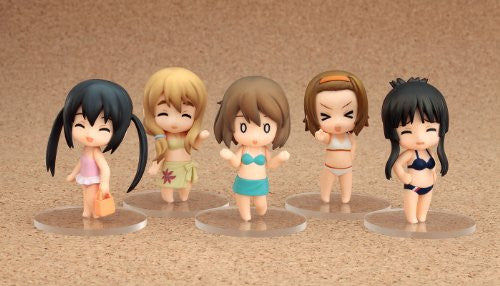 Image 8 for K-ON! - Nendoroid Petit - Blind Box Set