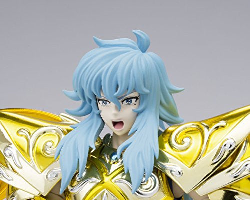 Image 3 for Saint Seiya: Soul of Gold - Pisces Aphrodite - Myth Cloth EX (Bandai)