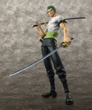 Thumbnail 7 for One Piece - Roronoa Zoro - Excellent Model - Portrait Of Pirates DX - 1/8 - 10th Limited Ver. (MegaHouse)