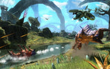 Thumbnail 7 for James Cameron's Avatar: The Game