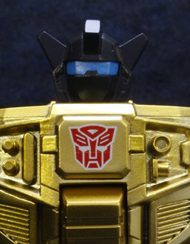 Image 2 for Transformers - Grimlock - EX Gokin (Art Storm)