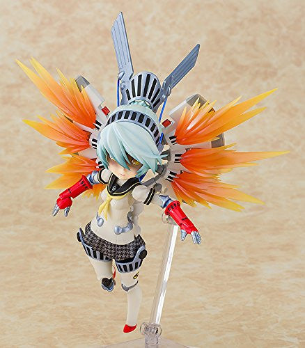 Image 3 for Persona 4: The Ultimate in Mayonaka Arena - Labrys - Parfom (Phat Company)