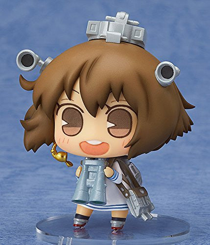 Image 2 for Kantai Collection ~Kan Colle~ - Yukikaze - Medicchu (Phat Company)