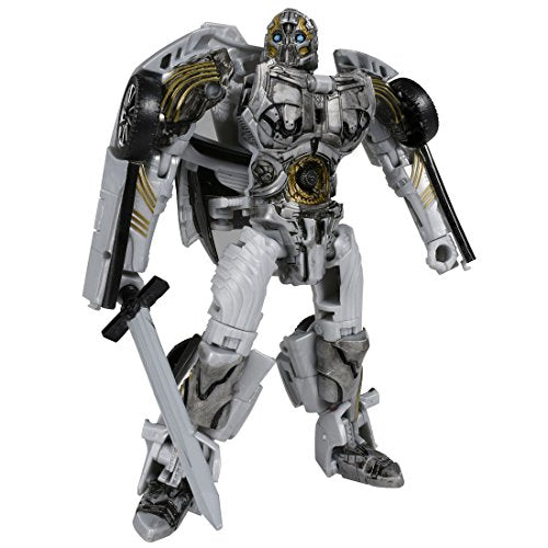 Transformers: The Last Knight - Cogman - Transformers Movie TLK-29 (Takara Tomy)