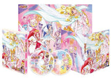 Thumbnail 2 for Dokidoki PreCure Vol.4