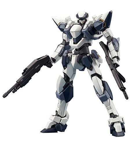 Image 1 for Full Metal Panic! The Second Raid - ARX-7 Arbalest - ALMecha - 1/60 - Renewal Ver.