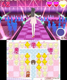Thumbnail 6 for Nico Puchi Girls Runway