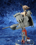 Thumbnail 3 for Kantai Collection ~Kan Colle~ - Mutsu - 1/8 (Penguin Parade)
