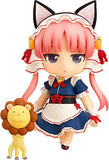 Thumbnail 1 for Koukaku no Pandora - Clarion - Buer - Nendoroid #627 (Good Smile Company)