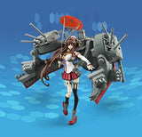 Thumbnail 2 for Kantai Collection ~Kan Colle~ - Yamato - A.G.P. (Bandai)