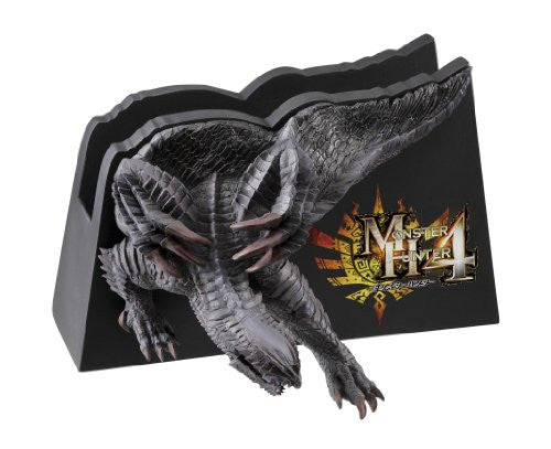 Image 4 for Monster Hunter 4 Multi Stand