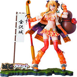 Thumbnail 1 for Shirohime Quest - Kanazawajou - 1/8 (New Vision Toys)