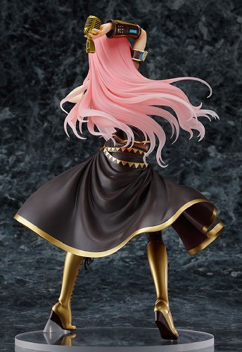 Image 4 for Vocaloid - Megurine Luka - 1/7 - Tony ver. (Max Factory)
