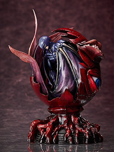 Image 4 for Berserk - Femto - Figma #SP-080 - Birth of the Hawk of Darkness ver. (FREEing)