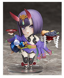 Fate/Grand Order - Shuten Douji (Assassin) - Chara-Forme Beyond Special Offer - 1